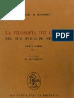 zeller1 filosofia graca.pdf