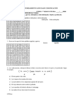 guia_lenguaje_7b-2
