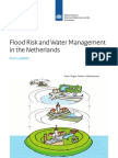 hr_3845545_binnenwerkflood_risk_and_water_management_drukversievk.pdf