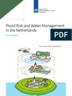 hr_3845545_binnenwerkflood_risk_and_water_management_drukversievk.pdf