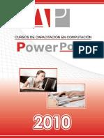 mspowerpoint.pdf