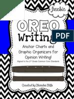 oreoopinionwriting 1