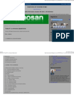 MAOSAN_ Tema IV_ La Armonia (Oposiciones