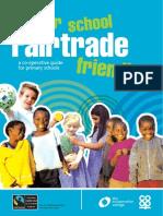 Fairtrade Schools Pack