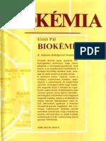 biokemia_elodi_pal_1989.pdf
