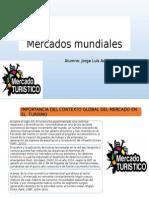 Importancia mercado.pptx
