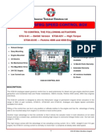 FILE_1CB30C-A2C3FE-F1A5AA-3804E1-5ECD44-024FD7