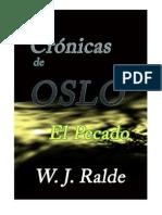 Cronicas-de-OSLO-3-El-Pecado.pdf