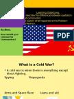 l1 cold war