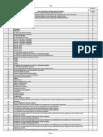 6-27415-BancoRespuestas-2015-09-24