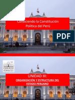 Constitución_UN3_L.pdf