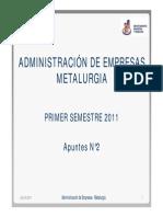 02 AE Metalurgia Unid 4