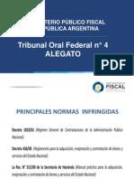 Alegatos-fiscalía.pdf