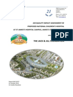 ABPsubm,Air Quality,I.Shanahan,CSRPlanners.pdf
