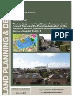 ABPsubm,Landscape Report,CSRforJ&J,Oct2015.pdf