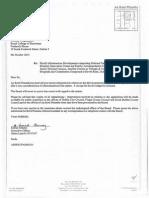 PA0043 Sub Neonatal Clinical Advisory Group.pdf