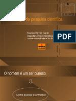 ICmetodologia