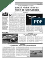 10-7073-cfa1ec7c.pdf