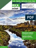 Podgorica In Your Pocket