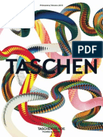 taschen_tradecat_2015_01_tes_1501301334_id_882326.pdf