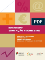 ReferencialEducacaoFinanceira.pdf