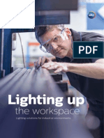 ODLI20150821 001 UPD en AA Industry Lighting Application Guide INT