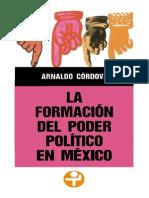 la-formacic3b3n-del-poder-polc3adtico-en-mc3a9xico.pdf