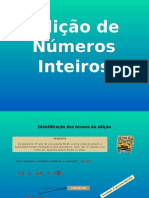 adicao.pps