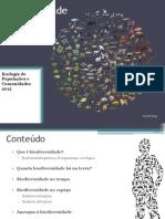 Aula 13 - Biodiversidade.pdf