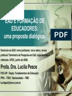 Lucila Pesce2
