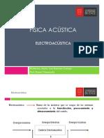 5- Electroacústica