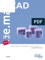 IPS+e-max+CAD+Laboratorio