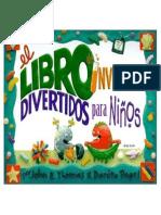 Inventos Para Niños