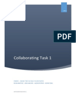 collaborating-1-report-final