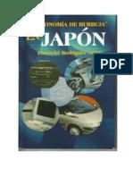 La Economia Burbuja Japon.pdf