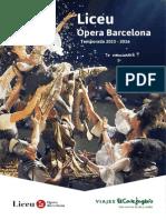 folleto_teatro_liceu 2015_OK02-baja.pdf