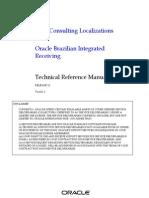 CLL_F189_TRM_PTB