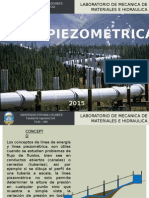 GRUPO-A1-LINEA-PIEZOMETRICA.pptx
