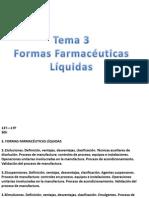 Tema3-Liquidos_15939