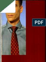 Cap 5 La Corbata
