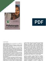 Irina Holdevici Psihoterapia - Tratament Fara Medicamente