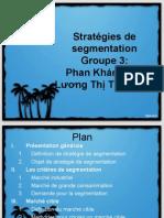 stratgiedesegmentation-130319204444-phpapp01