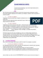 MethodesVte (1)