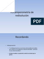 VOLTAMPEROMETROA DE REDISOLUCION - PROF. HOLGER.pdf