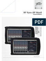 XR_8300_and_XR8600D_Manual.pdf