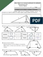 04 Teorema de Pitc3a1goras