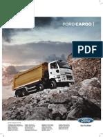 Ehfljma3coz Cargo 4136 d