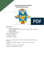 MINI TALLER DE MANUALIDADES DOCENTES.docx