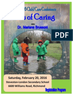 2106 Circles of Caring Registration Program (2)