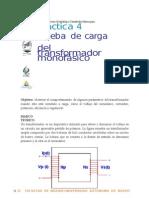 (654861206) Practica+4